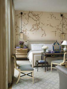 Uykusuzluk Yatak Odası Dekorasyonu İle Düzelebilir Mi?