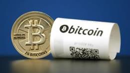 Bitcoin Alım - Satım İşlemlerinde Güncel Fiyatın Önemi